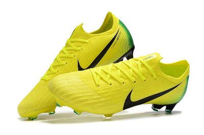 c4669b274b3e9 Nike Mercurial Vapor Elite - amarela