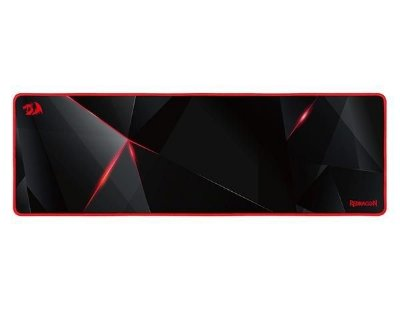 MOUSEPAD GAMER REDRAGON AQUARIUS 930X300X3MM, P015