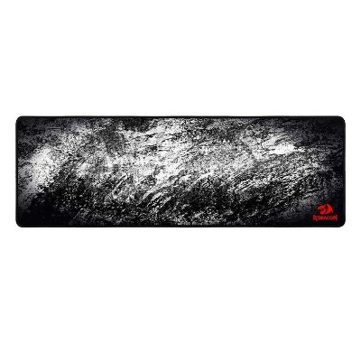 MOUSEPAD GAMER REDRAGON TAURUS 930X300X3MM, P018