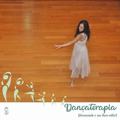 Dançaterapia