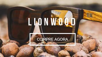 lionwood