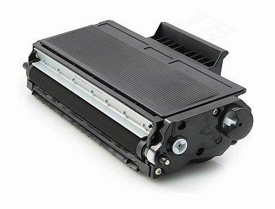 TONER COMPATÍVEL BROTHER TN580 TN650 | HL5340 HL5240 MFC8480 DCP8060 MFC8460 HL5350 DCP8080 | IMPORTADO 8K