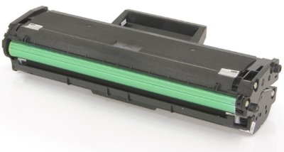 Toner Compatível Samsung MLT-D101 D101 | ML2160 ML2161 ML2165 SCX3400 SCX3401 SCX3405 SCX3406 | Ares 1.5k