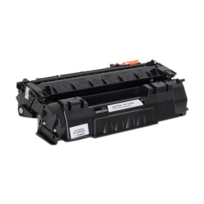 TONER COMPATÍVEL HP Q5949X Q7553X UNIVERSAL | P1320 P2015 P1160 M2727 | 7K