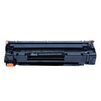 Toner Compatível Com Hp CB435A 435A 35A | P1005 P1006 | Printech 2k