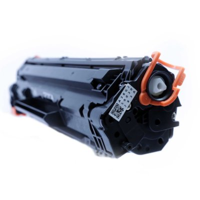Toner Compatível Com Hp Universal 35a 36a 85a | P1005 P1006 P1505 M1120 P1102 M1132 P1102w M1212 | Printech 2k