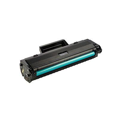 Toner Compatível Com Hp W1105A 1105A 105A | 107A 107W 135A 137W | Sem Chip | Printech 1k