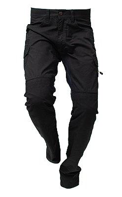 Calça HLX Defender Black