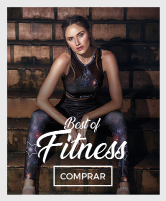 Best off fitness