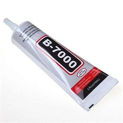 Cola Para Telas Touch De Celular B7000 110ml