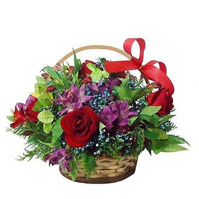 Encanto de Flores