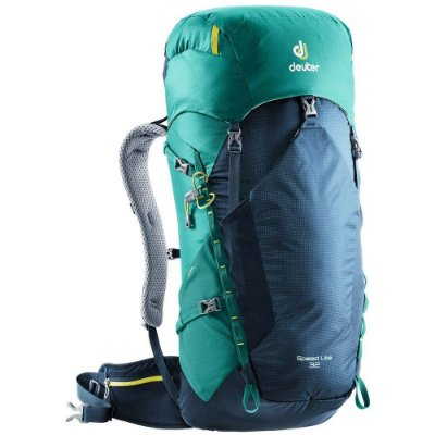 Mochila Deuter Speed Lite 32L 2018