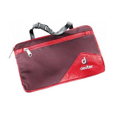 Necessaire Deuter Wash Bag Lite II