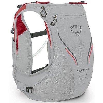 Mochila de Hidratação Feminina Osprey Dyna 1.5 Litros
