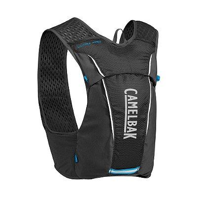 Mochila de Hidratação CamelBak Ultra Pro Vest