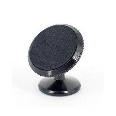 Suporte Veicular Para Smartphone Philips DLP9215