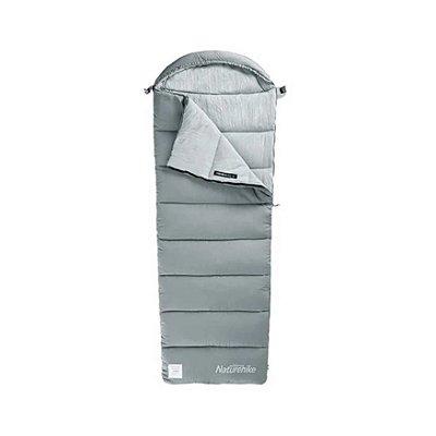 Saco de dormir Naturehike Cotton M300 0C