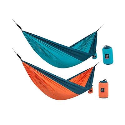 Rede para Camping Naturehike Hammock