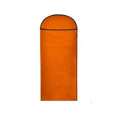 Saco de Dormir Naturehike Sleeping Bag F100