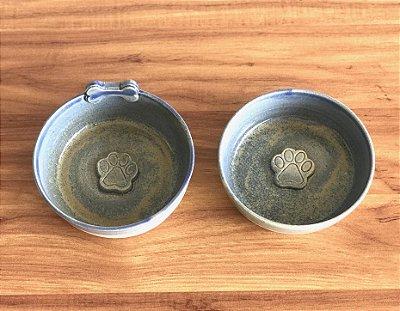 Conjuntos de Potes em Cerâmica Wind