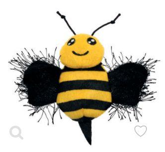 Brinquedo Better Buzz - Bee Abelha