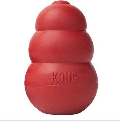 Brinquedo Interativo Dispenser para Ração ou Petisco - P