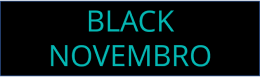 BLACK-NOVEMBRO