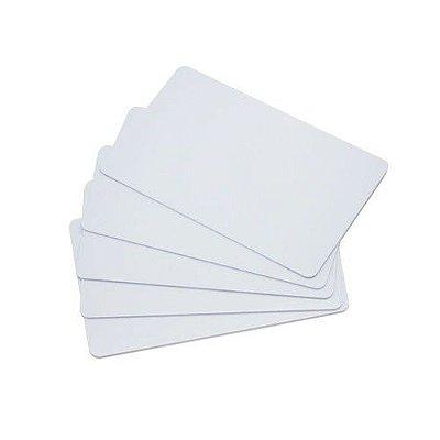 Cartão Rfid Mifare 13.56mhz 1k