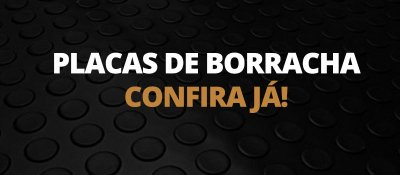mini-banner-borracha