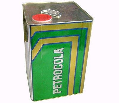PETROCOLA EXTRA FORTE LATA