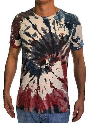 Camiseta Phew Storm