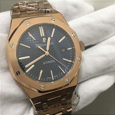 81c13567551 O melhor dos relógios - loja online
