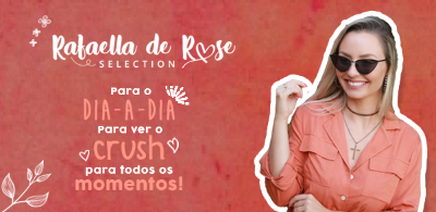 Rafaella De Rose (Mini)