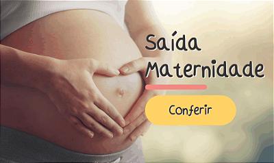 Saida Maternidade