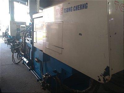 Injetora Tsong Cherng TC-120 (10)