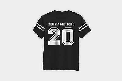 01 - Camiseta Preta Muzambinho 20