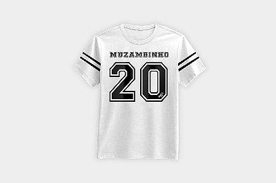 04 - Camiseta Branca Muzambinho 20