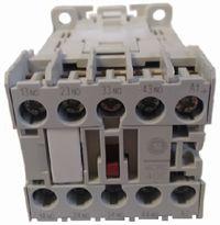 MCRC 040 ATD MINI CONTATOR AUXILIAR 4NA 24VCC 145420 SCHMERSAL