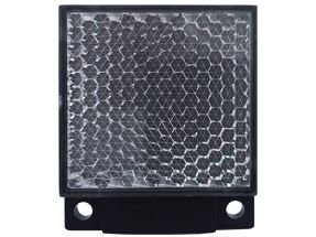 ESP-50x60 ESPELHO PRISMÁTICO 55915008 SENSE