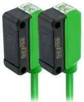 TR15K-CXP-PN SENSOR 10 A 30 VCC - 1 A 15 METROS 5000008313 SENSE