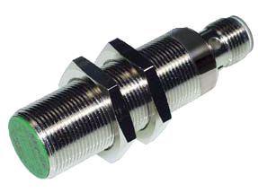 PS5-18GI50-A2-V1-EX SENSOR INDUTIVO M18 5000005425 SENSE