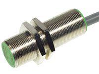 PS5-18GI50-WA-EX SENSOR INDUTIVO M18 5000008399 SENSE