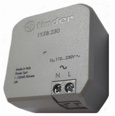 1YE8230 REPETIDOR BLUETOOTH YESLY FINDER