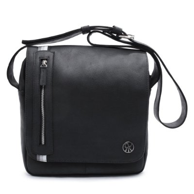 Bag San Pedro  Floater Preto