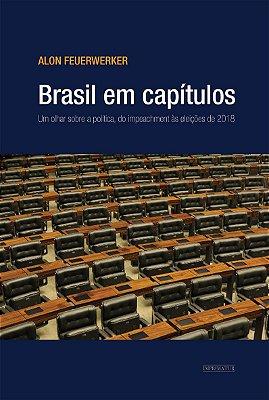 Brasil em capítulos