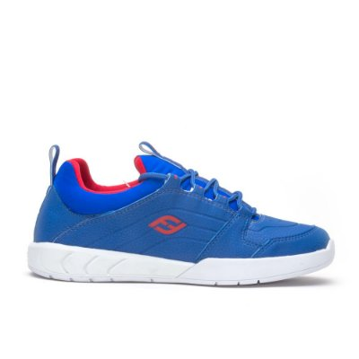 Freedom Fog tenis - Play Royal