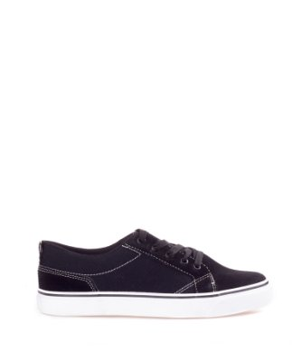 Freedom Fog tenis - Time Preto