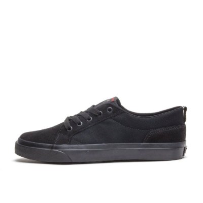 Freedom Fog tenis - Time Black