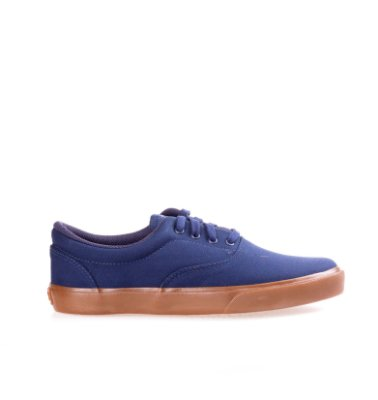 Freedom fog tenis - GAP MARINHO/LATEX