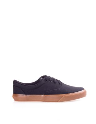 Freedom Fog tenis - GAP PRETO/LATEX